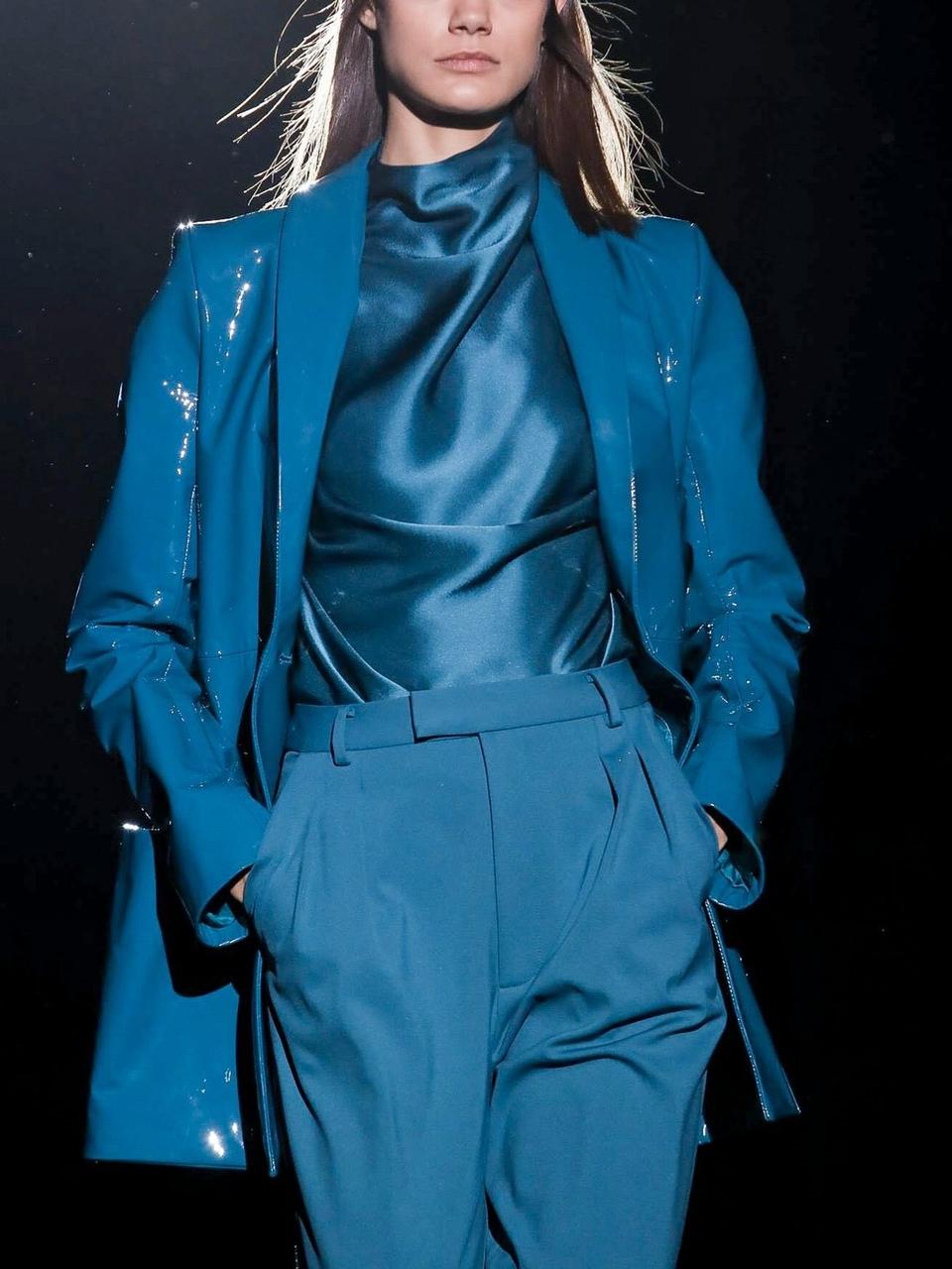blue, design, and model image