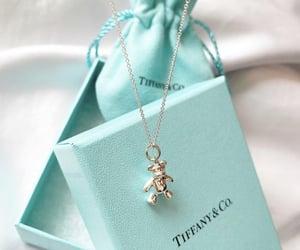 girl, jewels, and luxury image