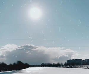 belarus, film, and sun image