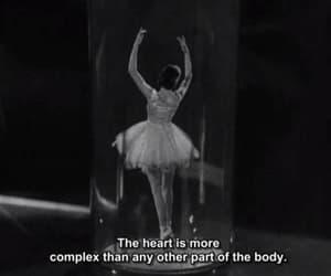 Bride of Frankenstein and vintage image