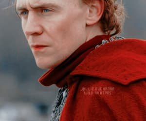 actor, henry v, and rp image