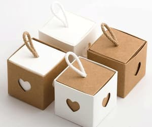 wholesale custom boxes, custom boxes usa, and wholesale printed boxes image