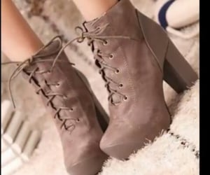 chaussures and احذية image