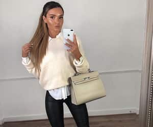 outfit and sexy image