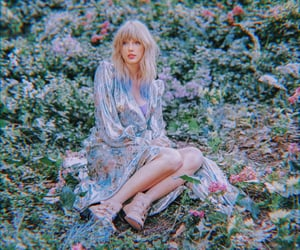 lover, Taylor Swift, and swiftie image