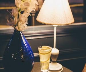 bebida, cocktail, and Cocktails image