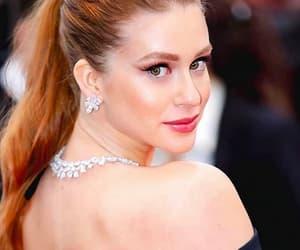 atriz, luxury, and ruivas image