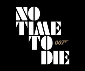007, James Bond, and music image
