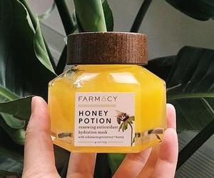 beauty, belleza, and honey image