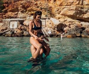 amor, couple, and romance image