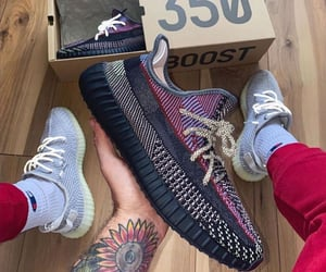 adidas, fashion shoes, and foots image