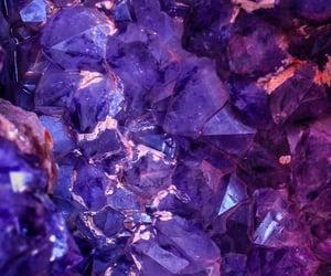 wallpaper, violet, and backgrounds image