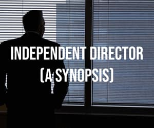 corporate, business tips, and director image