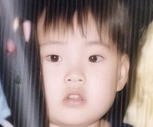 xiumin, kimminseok, and exo image