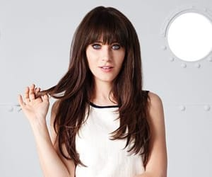 500 Days of Summer, almost famous, and zooey deschanel image