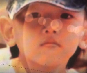 exo, byunbaekhyun, and baekhyun image