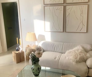 aesthetic, fashion, and interior image