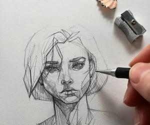 Image by Sâllÿ(💓🌸