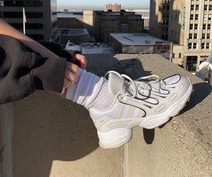 adidas, beautiful, and city image