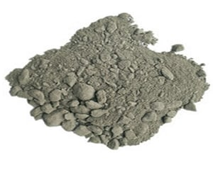buy smecton clay image