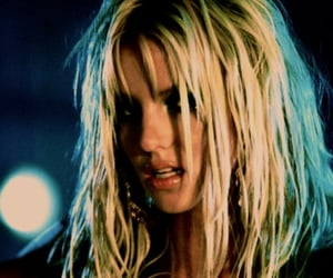 britney spears, music, and singer image