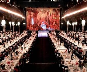 paris, theatre, and paradislatin image
