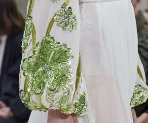 detail, fashion, and Valentino image
