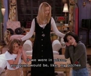 90s, girls, and quotes image
