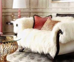 chic, luxury, and posh image