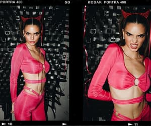 kendall jenner, icon, and kendall jenner style image