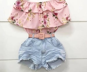 belt, clothes, and inspiration image
