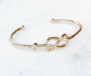 etsy, cuff bracelet, and cuffbracelet image