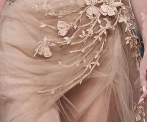details, fashion, and high fashion image