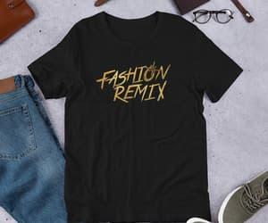 etsy, black tshirt, and girls weekend shirt image