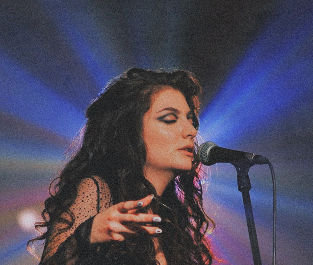 article, girls, and marina and the diamonds image