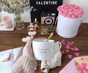 coffee, enjoy, and special image