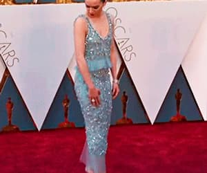 gif and daisy ridley image