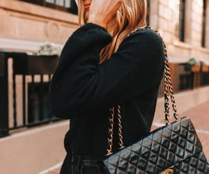 blogger, skinny jeans, and fashionjackson image