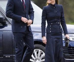 beautiful, kate, and duchess of cambridge image
