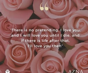 quotes, vday, and valentinesday image
