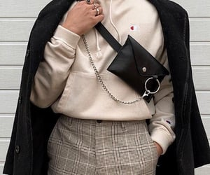 aesthetic, design, and outfit image