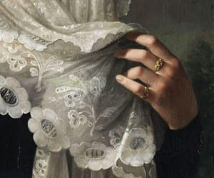 art, aesthetic, and detail image