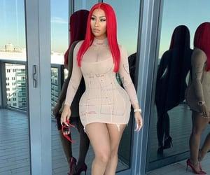 barbie, beauty, and beautifull image