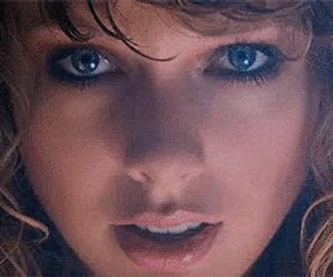 Taylor Swift, gif, and ready for it image