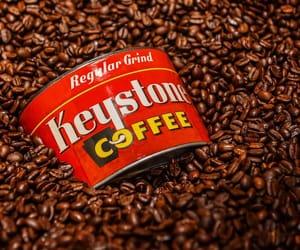 cafe, coffee shop, and coffeeshop image