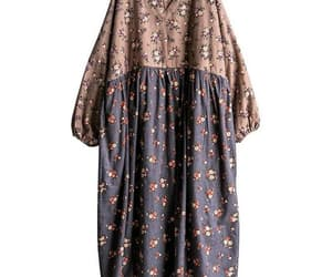 etsy, long dress, and maternity clothing image