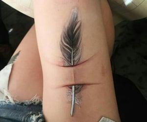ideas, tatuaje, and cover tattoo image