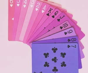 cards, games, and numbers image