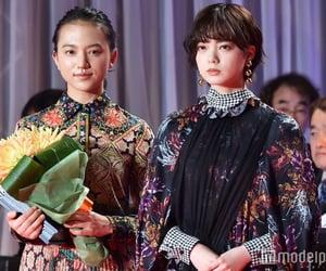 平手友梨奈, yurinahirate, and 欅坂46 image