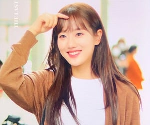 april, naeun, and oh my mistake image